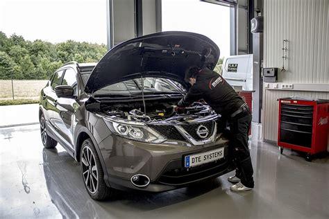 Werkstattsuche Mit Preis by Chiptuning Nissan Motortuning Vom Testsieger