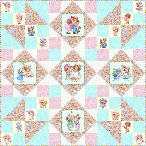 Pattern Html Date | free pattern emma s play date equilter blogequilter blog