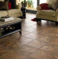 Best Basement Flooring Options Cheap Flooring Ideas Studio Design Gallery Best Design
