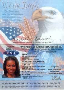 Us Passport Office Dc by White House Staffer S Email Hacked Revealing