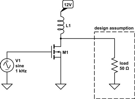why we use inductor in series why we use inductor in ac circuit 28 images gt circuits gt series inductor filter l37238