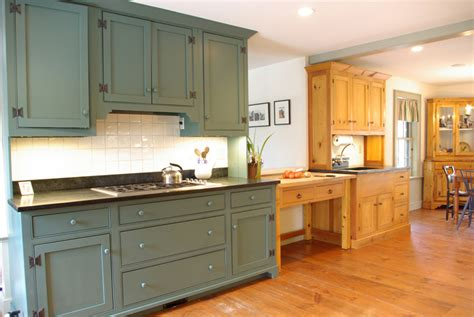 painting kitchen cabinets ideas home renovation medway ma greek revival restoration