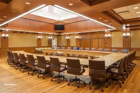 Home Interior Ideas sdsu conrad prebys aztec student union interior design