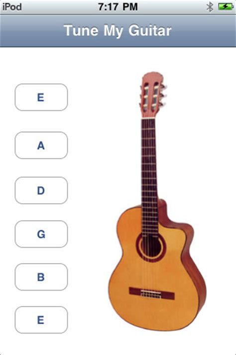 tune my guitar v1.0 (iphone misc) › iphone › pdroms