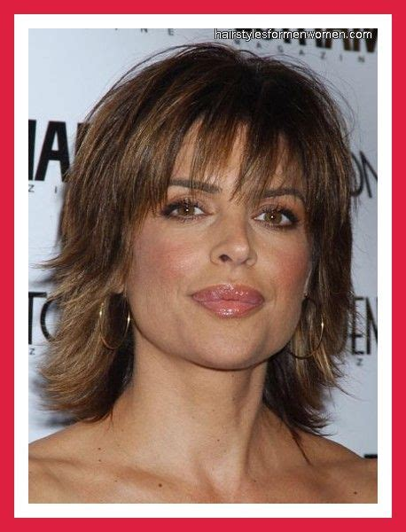 what is the texture of rinnas hair 67 best lisa rinna hairstyle images on pinterest hair