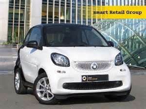 new smart cars for sale used smart fortwo new smart 71bhp auto for sale