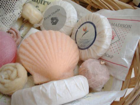 soap wikiwand