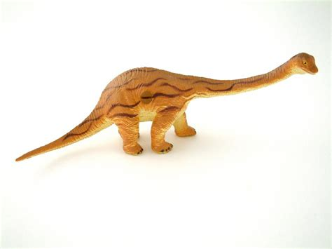 Dinosaur Drawer Pulls by Dinosaur Cupboard Knobs Childrens Drawer Knobs