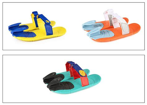 best running shoes for hallux rigidus hallux limitus shoes www imgkid the image kid has it