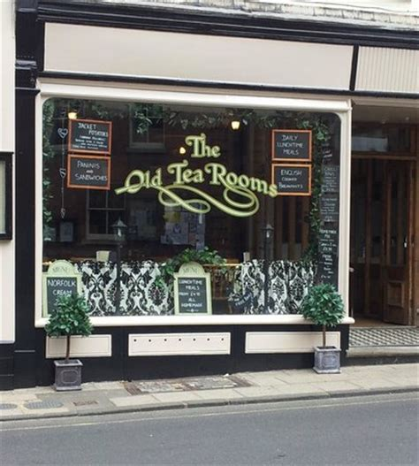 tea rooms norfolk tea rooms aylsham restaurant reviews photos tripadvisor