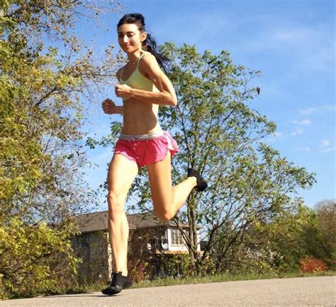 best vibram five fingers for running vibram fivefingers kso evo review for forefoot running
