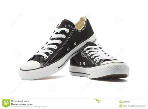 sneaker background sneakers on white background stock photo image 53434255