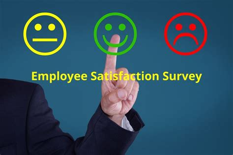 Happy Friday Survey Feedback by The 25 Best Employee Satisfaction Survey Ideas On