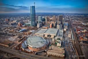 Oklahoma City To Phone Systems In Oklahoma City Diverse Cti Computer