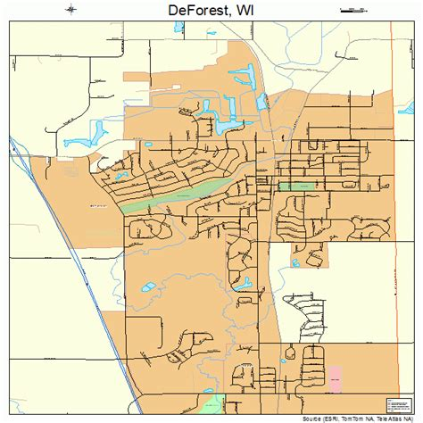 houses for sale in deforest wi image gallery deforest wi