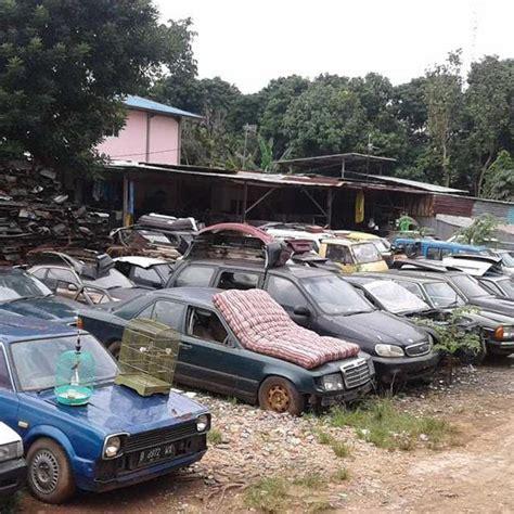 Jual Karpet Mobil Bekasi jual beli mobil bekas kondisi apapun oleh jual beli mobil