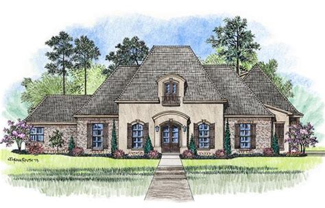2600 sq ft house plans 2600 3000 sq ft wowhouseplans com