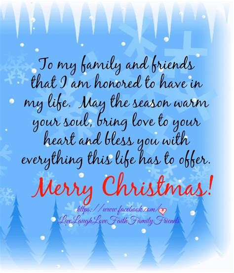 doesnt love christmas   family friends merry christmas quotes christmas