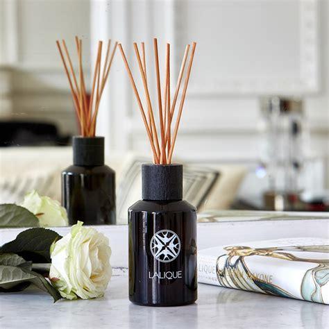 Parfum Casablanca Homme neroli casablanca morocco perfume diffuser 250 ml 8