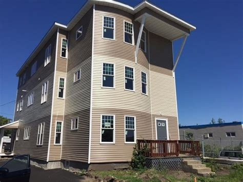 3 bedroom apartments worcester ma 539 southbridge st worcester ma 01610 rentals worcester
