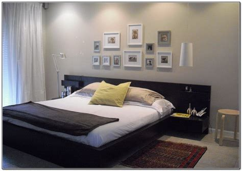 ikea malm bedroom ikea malm bed with side tables download page home design