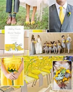unique wedding colors unique wedding colors itsabeautifulday