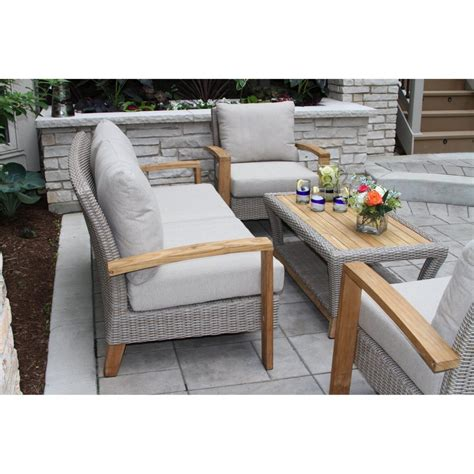 Wayfair Outdoor Furniture Best Deal On Patio Dillards Sale