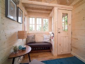 tumbleweed tiny house interior cypress wheels houses inside floor plans