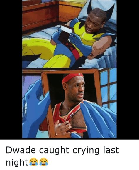 the gallery for gt tom brady crying meme