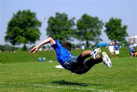ultimate frisbee layout d 30 best images about brodie smith on pinterest