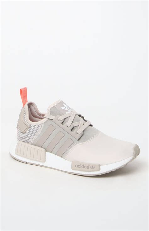 best 20 adidas shoes ideas on addias shoes