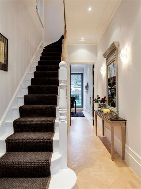 1000 ideas about edwardian hallway on best 25 hallway ideas on hallways
