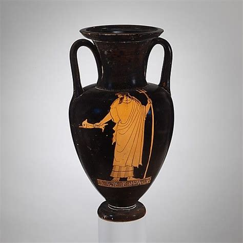 Athenian Vase Painting by Pin By Cbell On Ancient Athenian Vase Painting