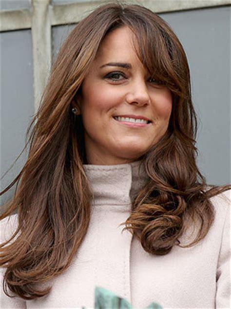 kate middleton s shocking new hairstyle marie claire enquete resultado kate middleton apareceu