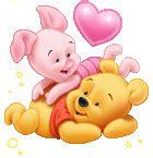 imagenes de winnie pooh y puerquito winnie pooh videos youtube