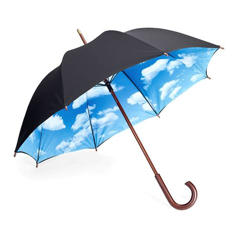 umbrella design maker 19 brilliant umbrellas that will make rainy days fun