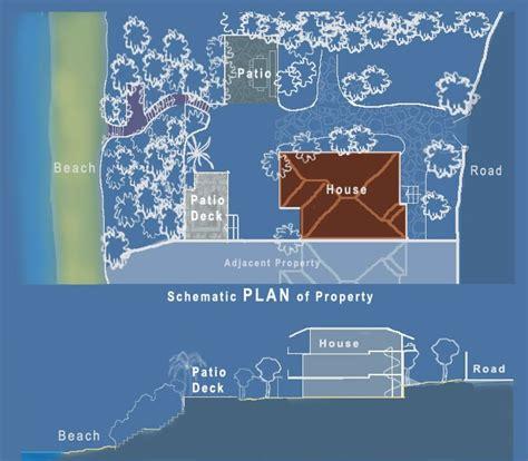white house floor plan living quarters gw manis white house floor plan living quarters