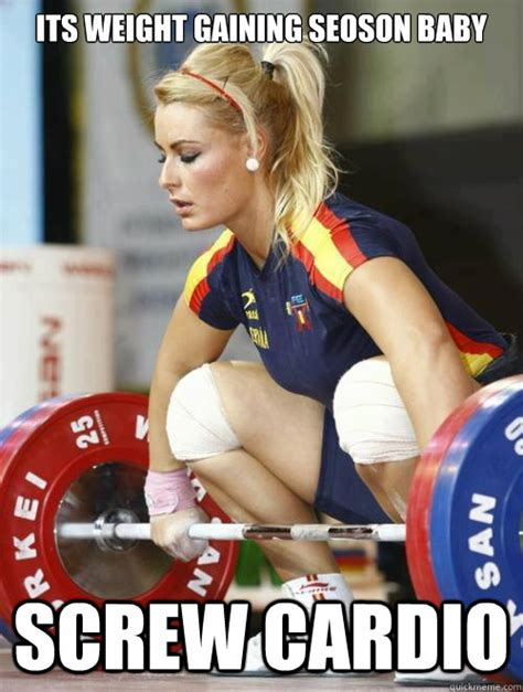 Weightlifting Meme - 15 very funny weightlifting photos