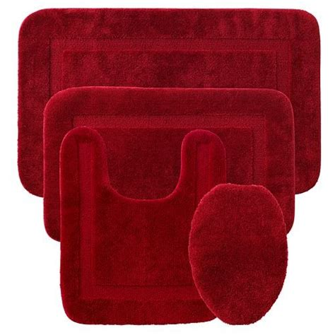 Cheap Bathroom Rugs Cheap Bath Rugs Discount And Barrow Solid Bath Rugs