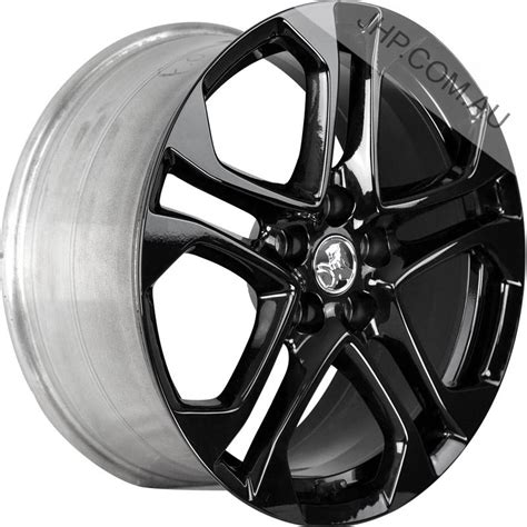 holden wheels holden vf ssv redline wheels commodore 19 quot wheels rims jhp
