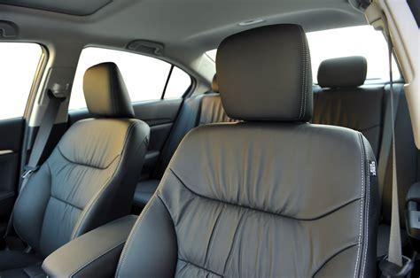 2012 honda odyssey reviews autoblog and new car test drive html autos weblog 2013 honda odyssey reviews autoblog and new car test drive