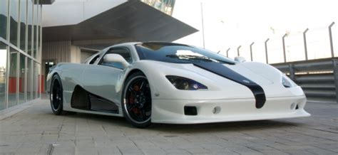 expensive cars names top ten most expensive cars in the
