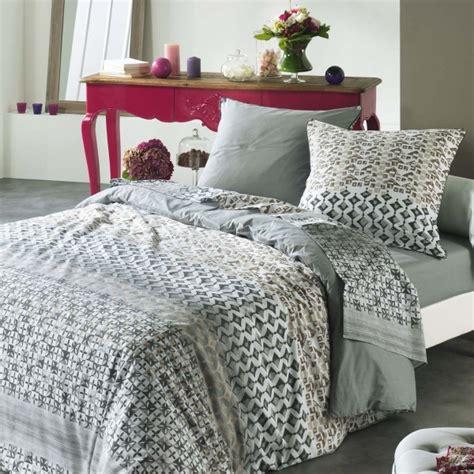 Housse De Couette Design by Housse De Couette C Design Home Textile