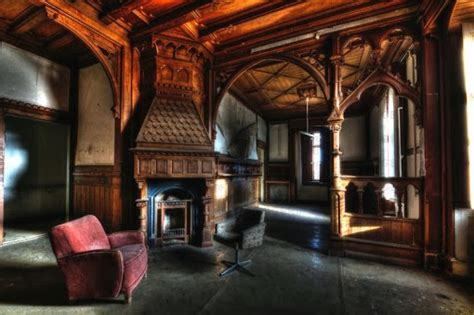 gothic home eye for design decorating in the gothic revival style