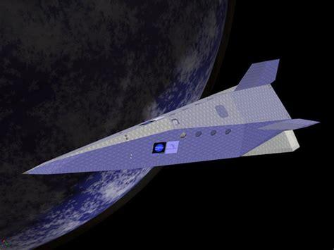 planetspace wikipedia
