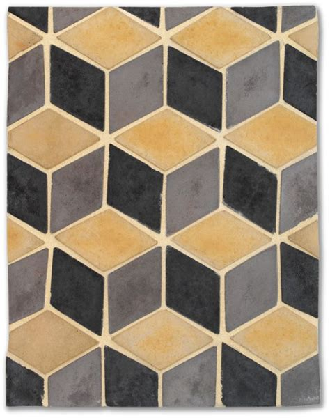 pattern block tiles 17 best images about arto brick on pinterest patio tiles