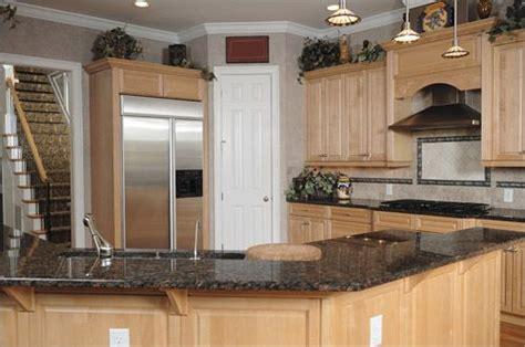 light purple kitchen cabinets quicua purple kitchen maple cabinets quicua