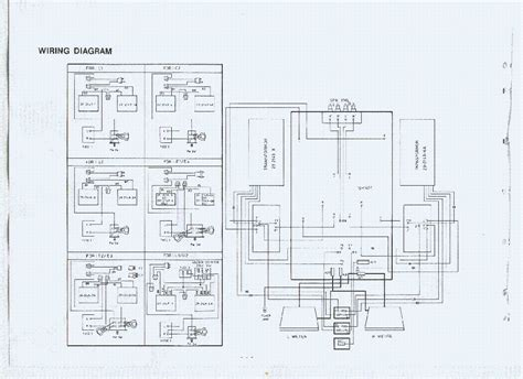 wps alternator wiring diagram toyota alternator diagram