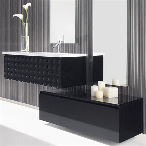 Ordinaire Meuble Salle De Bain Allemagne #8: meuble-salle-de-bain-capiton-100x45-cm.jpg