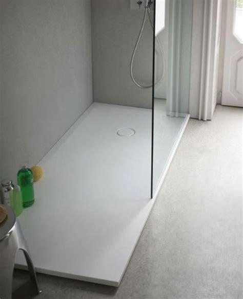 resina per doccia resina per doccia lavorazioni civili resine ravenna